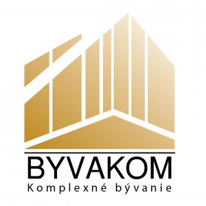 BYVAKOM - Komplexné bývanie