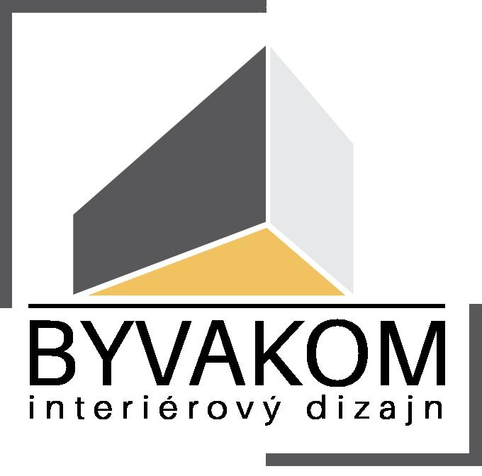 BYVAKOM interiérový dizajn