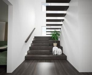 interiérový dizajn_schodisko01_BYVAKOM