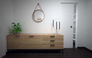 interiérový dizajn_spálňa02_BYVAKOM