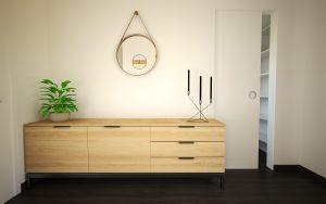 interiérový dizajn_spálňa03_BYVAKOM