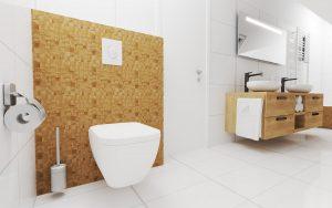 interiérový dizajn_vizualizácia_kúpelňa02_BYVAKOM