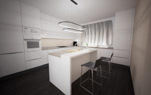 interiérový dizajn_vizualizácia_kuchyňa02_BYVAKOM