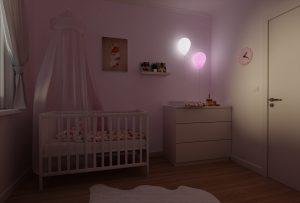 Návrh detskej izby na mieru_01